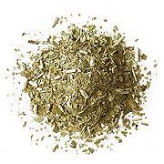 RISHI Rishi Yerba Mate Organic