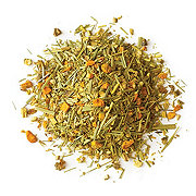 Rishi Tumeric Ginger Tea Rishi Tumeric Ginger Tea