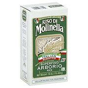 Riso Di Molinella Superfino Rice Arborio