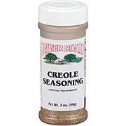 River Road Creole Seasoning