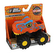 Road Rippers Rev Up Monsters, Assorted Varieties
