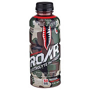 ROAR Fruit Slam Sports Drink