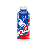 ROAR Odell Beckham Jr. Strawberry+Watermelon Sport Drink