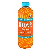ROAR Organic Mango Clementine Sports Drink