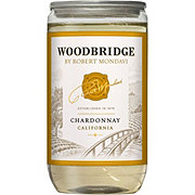 Robert Mondavi Chardonnay 4 PK