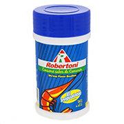 Robertoni Consome Sabor De Camaron (Shrimp Flavor Buillon)