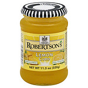 Robertson's Lemon Curd