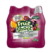 Robinsons Fruit Shoot Fruit Punch