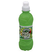 Robinsons No Sugar Added Apple Fruit Shoot