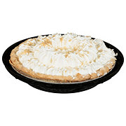 Rocky Mountain Banana Cream Pie