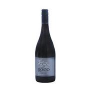 Roco Pinot Noir Willamette