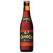 Rodenbach Grand Cru Beer Bottle