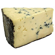 ROGUE CREAMERY ROGUE RIVER BLU Blue Cheese Special Reserve
