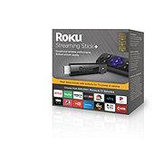 Roku Streaming Stick Plus Streaming Player