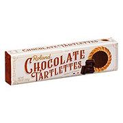 Roland Roland Chocolate Tartlette