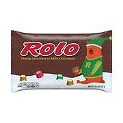 Rolo Christmas Family Bag
