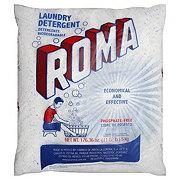 Roma Laundry Detergent