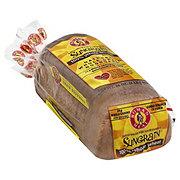 Roman Meal Sungrain 100% Whole Wheat Bread