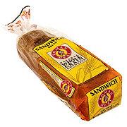 Roman Meal Whole Grain Sandwich Bread