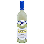 Rombauer Vineyeards Sauvignon Blanc