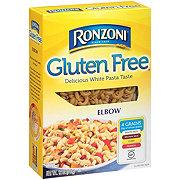 Ronzoni Gluten Free Elbow