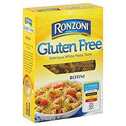 Ronzoni Gluten Free Rotini Pasta
