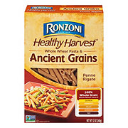 Ronzoni Healthy Harvest Ancient Grains Penne Rigate