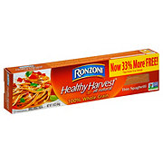Ronzoni Healthy Harvest Whole Wheat  Thin Spaghetti