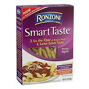 Ronzoni Smart Taste Penne Rigate