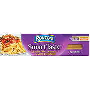 Ronzoni Smart Taste Spaghetti