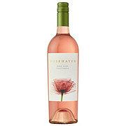 Rosehaven Ros Wine