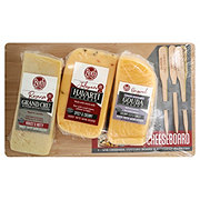 Roth Cheeseboard, 4 oz