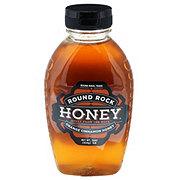 Round Rock Honey Orange Cinnamon