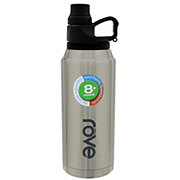 Rove Limitless Stainless Steel Vacuum Water Bottle
