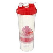 Rove Nutrient Shaker