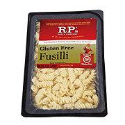 RP's Pasta Company Fusilli