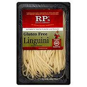 RP's Pasta Company Linguini