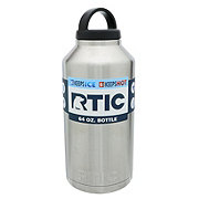 5a03ed2c116 RTIC 64oz Bottle. Select options for price. Rating is 0 stars out of 5 stars