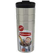 Rubbermaid Thermal Flip Lid Assorted
