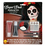 Rubie's Costume Day Of The Dead Makeup Kit