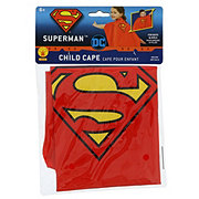 Rubie's Costume Superman Cape