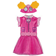 Rubies Costume Skye Paw Patrol Toddler
