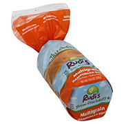 Rudi's Gluten-Free Multigrain Hamburger Buns