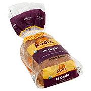 Rudi's Organic Bakery 14 Grain Bread