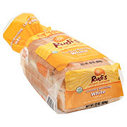 Rudi's Organic Bakery Country Morning White Bread