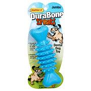 Ruffin' It Jumbo Durabone Treat Dental Toy
