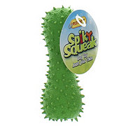 Ruffin' It Latex Squeaky Dog Toy Assorted