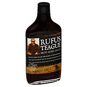 Rufus Teague Honey Sweet BBQ Sauce