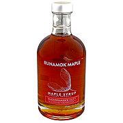 Runamok Sugarmaker's Cut Maple Syrup