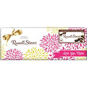 Russell Stover Assorted Fine Chocolates Gift Box
